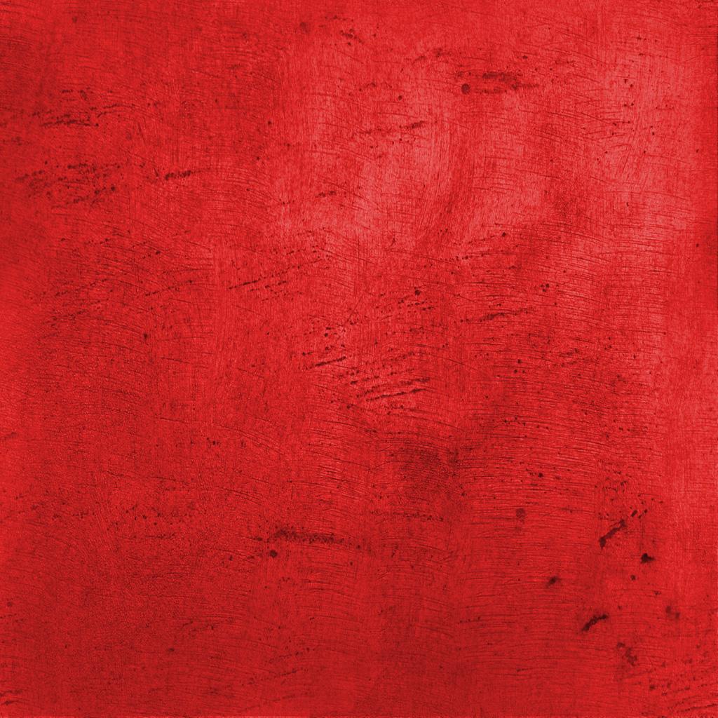 Red Metal Texture Metalred jpg 07-may-2010 16 59Red Metal Texture Seamless